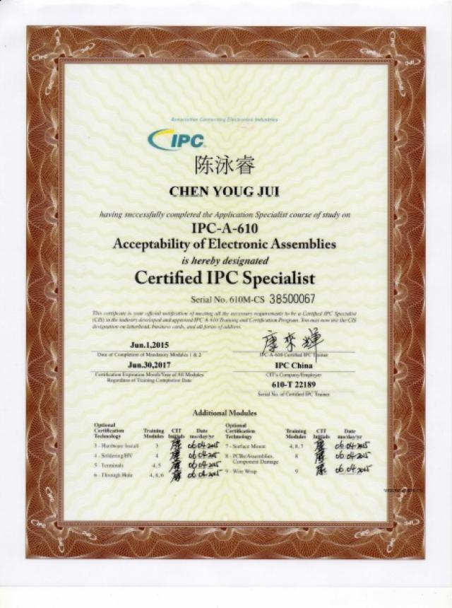 IPC-A-610.jpg