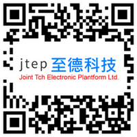 jtep_QR_Code_200x200.png